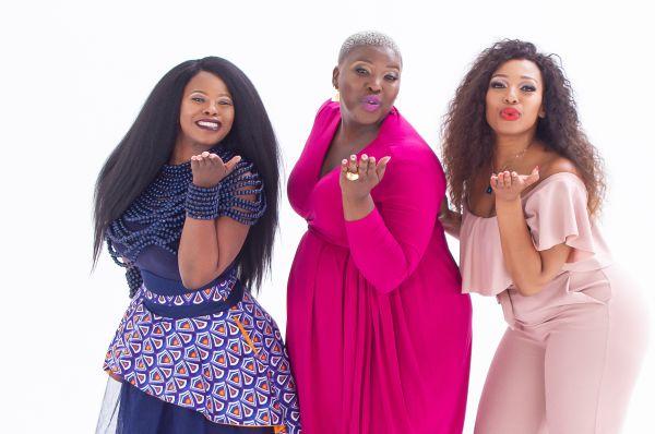 8748_LOOKING FOR LOVE - Keneilwe Matidze Celeste Ntuli and Phindile Gwala