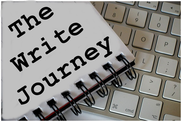 WRITE JOURNEY WEBSITE