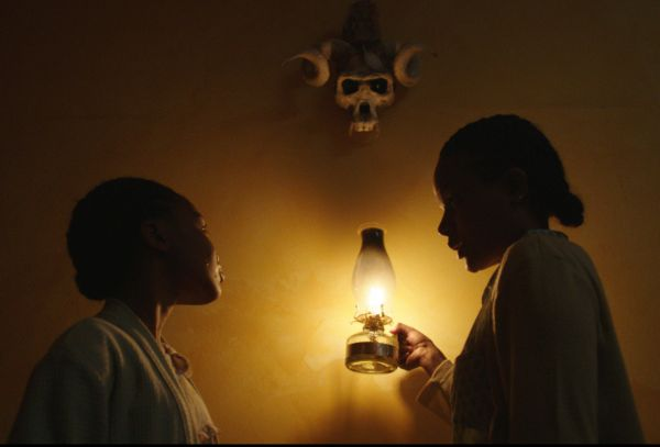 8798_THE TOKOLOSHE - Image Courtesy of Indigenous Film Distribution (2)