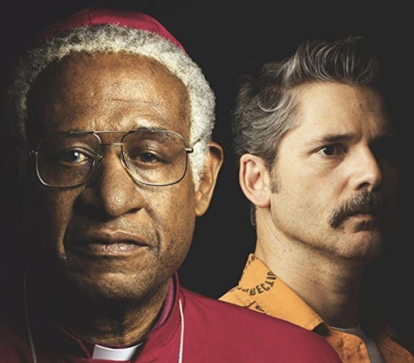 The-Forgiven-poster