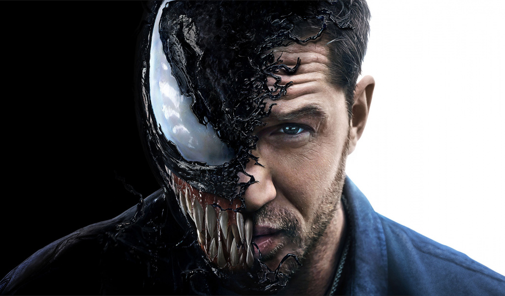 venom-movie-new-poster-2018