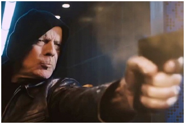 Death Wish Reimagined For A New Generation Of Filmgoers The
